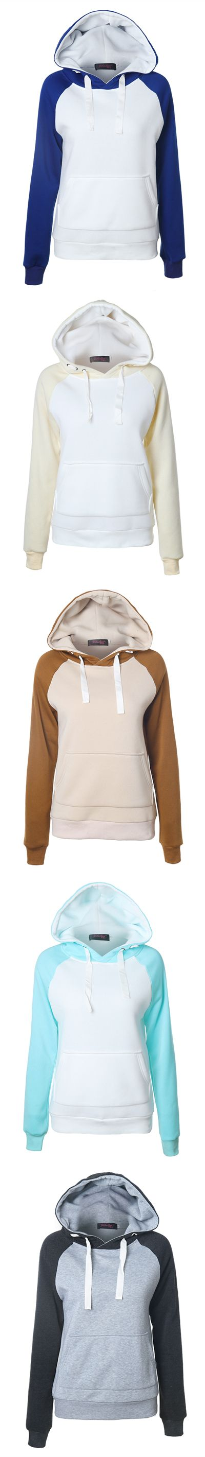 It doesn't get much better than a relaxing day.Shop this hoodie without doubt today at FIREVOGUE.COM!