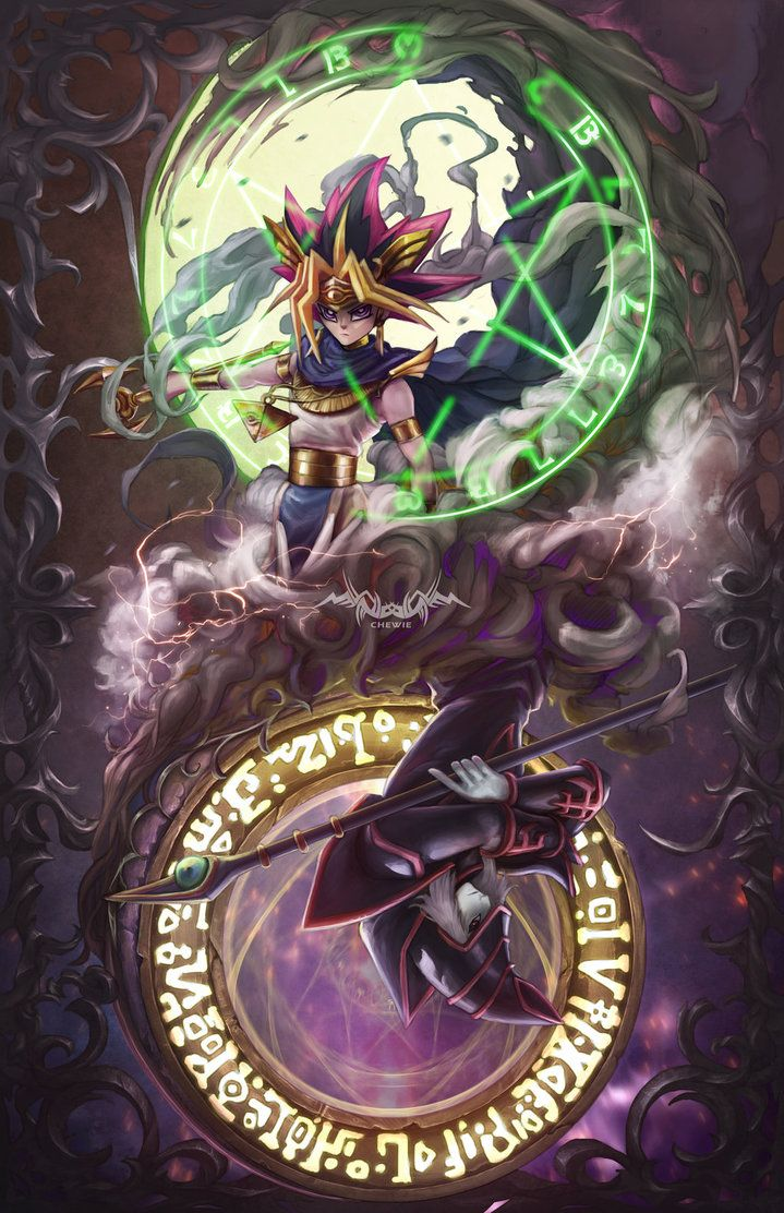 677 best yugioh images on pinterest king yu gi oh and seasons