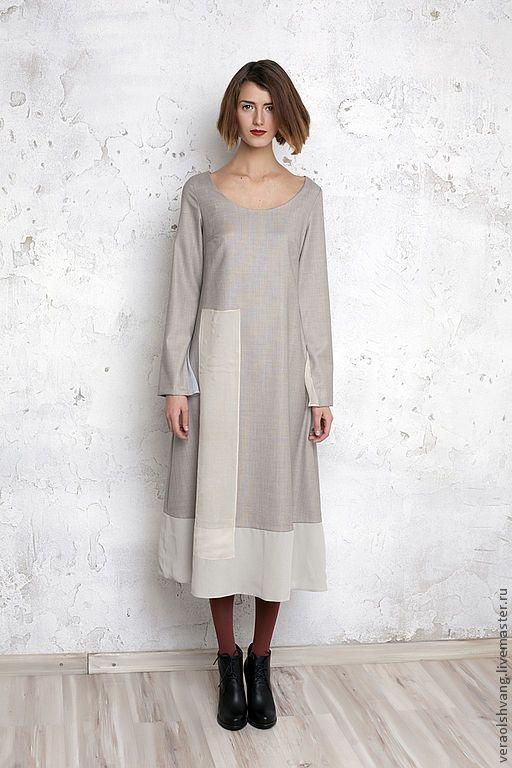 Готовое платье с доставкой