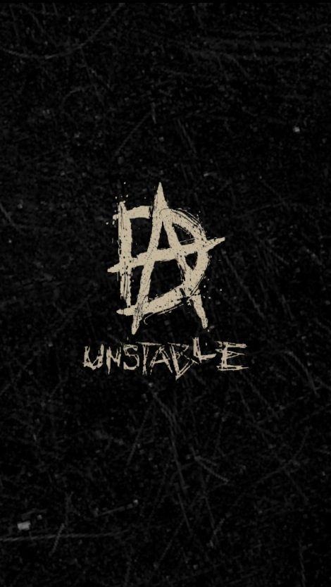 Dean Ambrose Phone Background for all you lunatics. : deanambrose