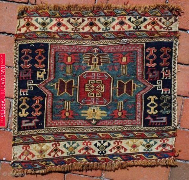 The Next Antique Rug Textile Show