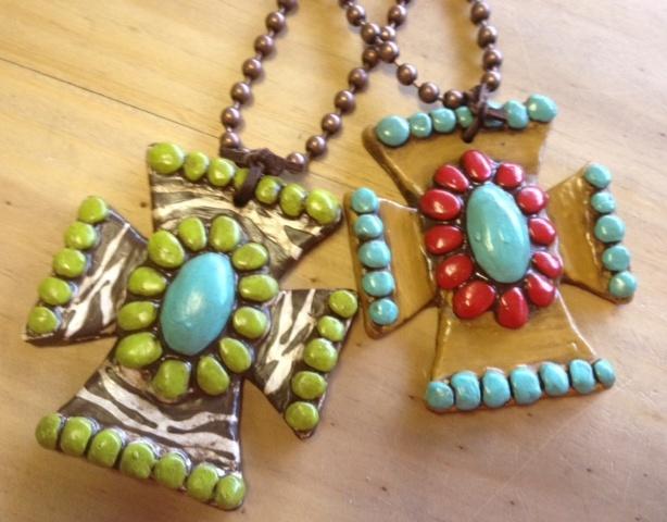 sookie sookie nuevo laredo necklace baubles