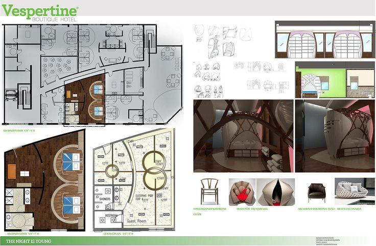 17 Best Images About Board Layouts On Pinterest Guadalajara Student Portfolios And Interior