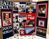 eagle scout court of honor decorations - Yahoo Image Search Results
