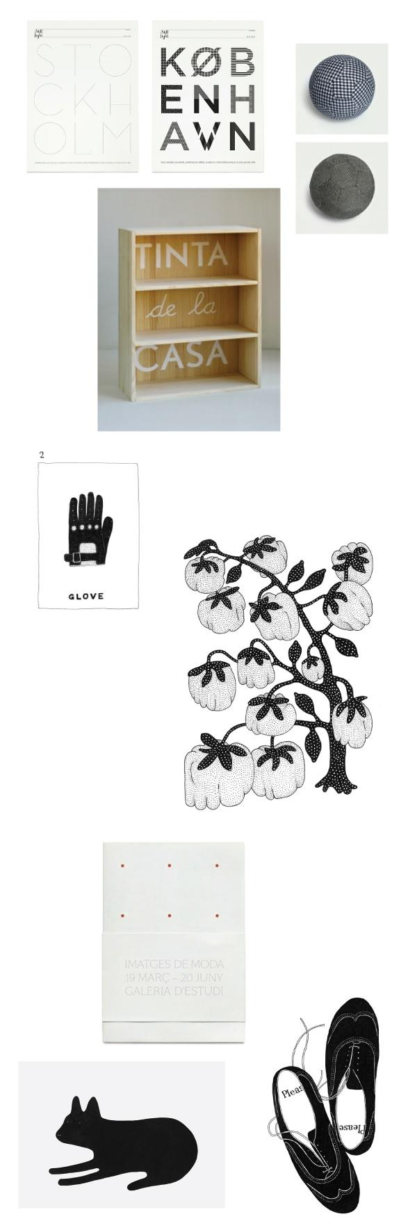 klas ernflo.: Shelf Ideas, Furniture Ideas