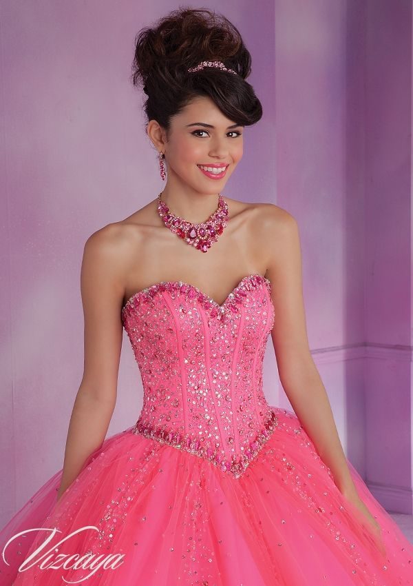 73 best Quince images on Pinterest   Wedding hair styles, Bridal ...