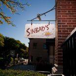 Sinbads Mediterranean Cuisine