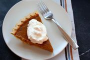 real shoes wholesale Inspired by the search for Michigan  s Best Pie we  39 re conducting in partnership with MLive entertainment reporter John Gonzales  I got started early on my Thanksgiving pie preparation this year  Not content to bring just any old boring pumpkin pie to the party  I spent a morning trying three different recipes to see which one would take the  ahem  cake