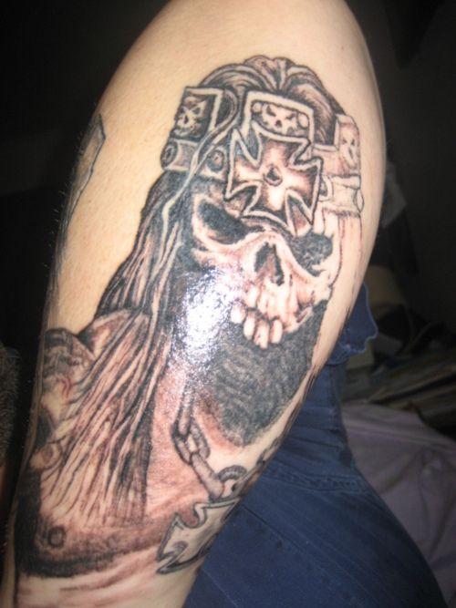 51 best H Tattoo images on Pinterest   H tattoo, Design ...