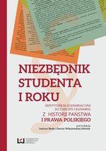 IBUK Libra - platforma książek elektronicznych libra.ibuk.pl