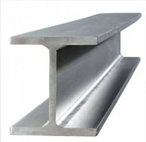 This is our H-Beam