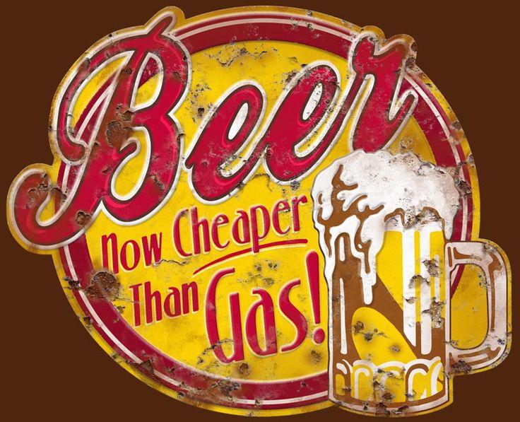 Google Image Result for http://jeffjag.com/images/2d/tshirt/tshirt_sign_beer_cheaper.jpg