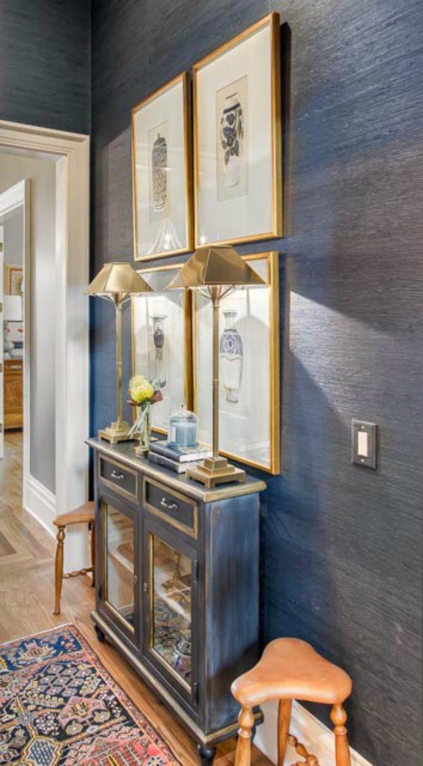 Designer Spotlight Eric Ross Interiors