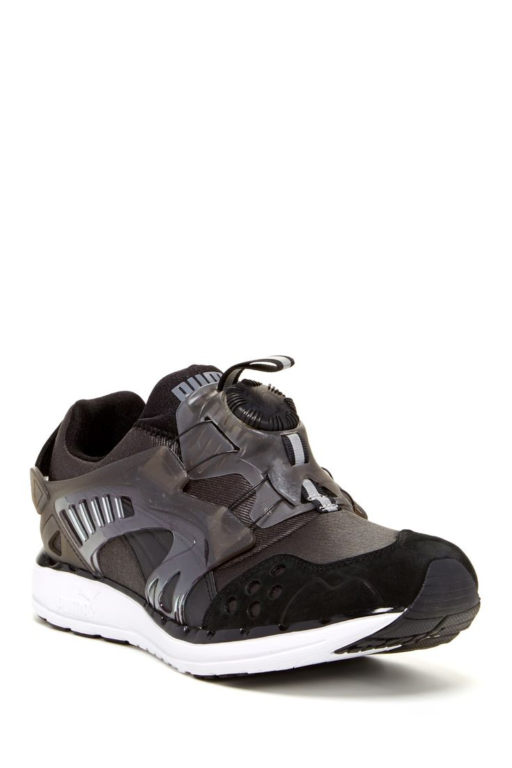 118 best images about sneakers puma disc blaze on. Black Bedroom Furniture Sets. Home Design Ideas