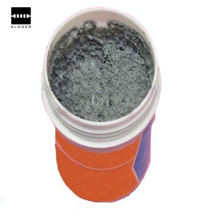 Miglior Prezzo Meccanico Saldatura Saldatura Saldatura Pasta CreamFlux MCN-SMD SMT Sn63/Pb37 Repair Tool