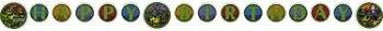 Teenage Mutant Ninja Turtles Letter Banner 8ft by Hallmark Marketing Corporation, http://www.amazon.com/dp/B001607G00/ref=cm_sw_r_pi_dp_9CXxrb07YGBRR