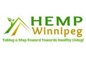 Hemp Winnipeg