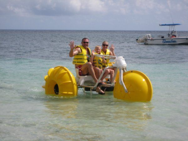 11 Best Water Bikes Images On Pinterest Boats Diy And Dreams