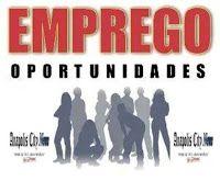 ANAPOLIS CITY NEWS: Concurso Vigilante Penitenciário - SSP/GO | Remune...