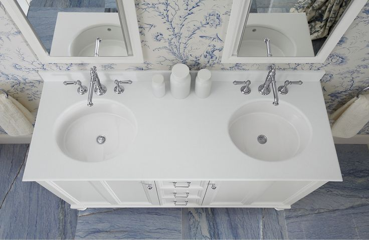 Best Our Plumbing Manufacturers Images On Pinterest Bathrooms - Bathroom fixture manufacturers