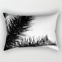 The Palm Project Rectangular Pillow by CoKiCu NOW AVAILABLE on @society6   #palm #palmtree #Interior #bedroom #bedding #interiordesign #surface #surfacedesign #photography #home #homedecor #chic #style #trend #2016 #society6