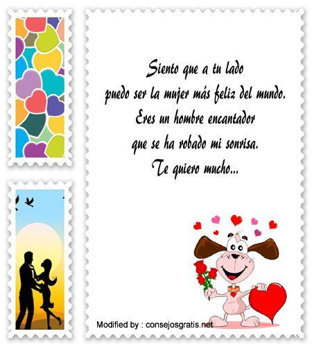 tarjetas con pensamientos de amor para mi novio,tarjetas con pensamientos de amor para mi enamorado : http://www.consejosgratis.net/mensajes-para-enamorar-a-un-hombre/
