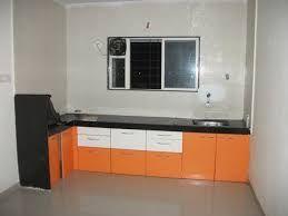 17 best images about modular kitchen thane on pinterest for Kitchen ideas thane maharashtra