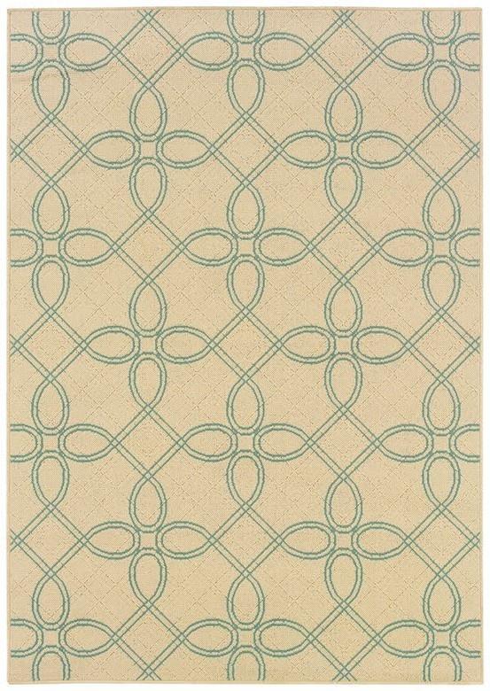 rugs: Living Rooms, Area Rugs, Colors, Indoor Outdoor Rugs, Ivory, Outdoor Area, Products, Indooroutdoor Rugs, Oriental Weaver