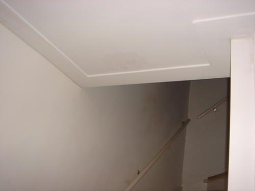 Sierlijsten plafond molding ornaments pinterest for Plafond sierlijst