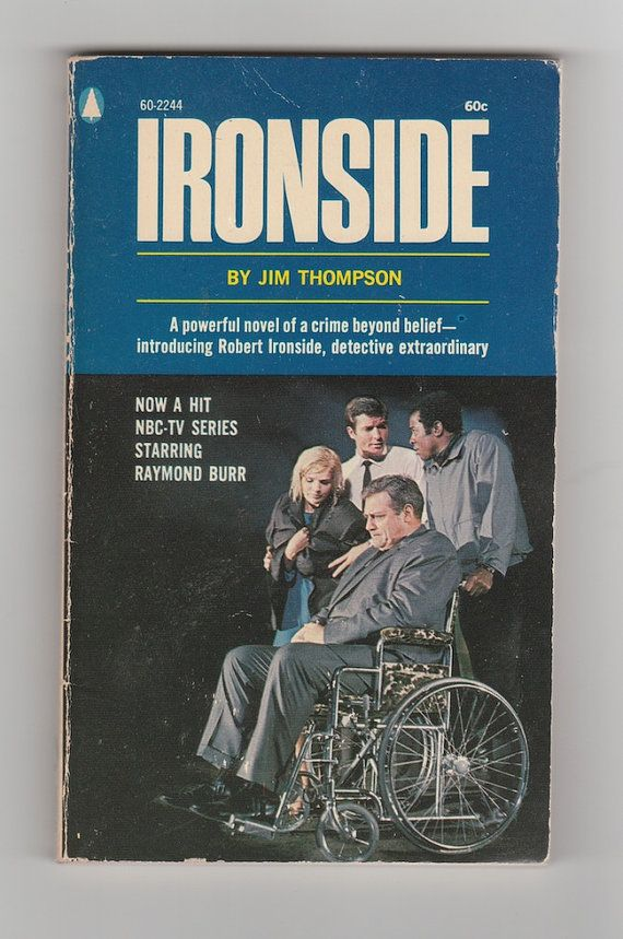 ironside girls Looking for ironside nude scenes find them all here, plus the hottest sex scenes from movies and television when you visit mr skin.
