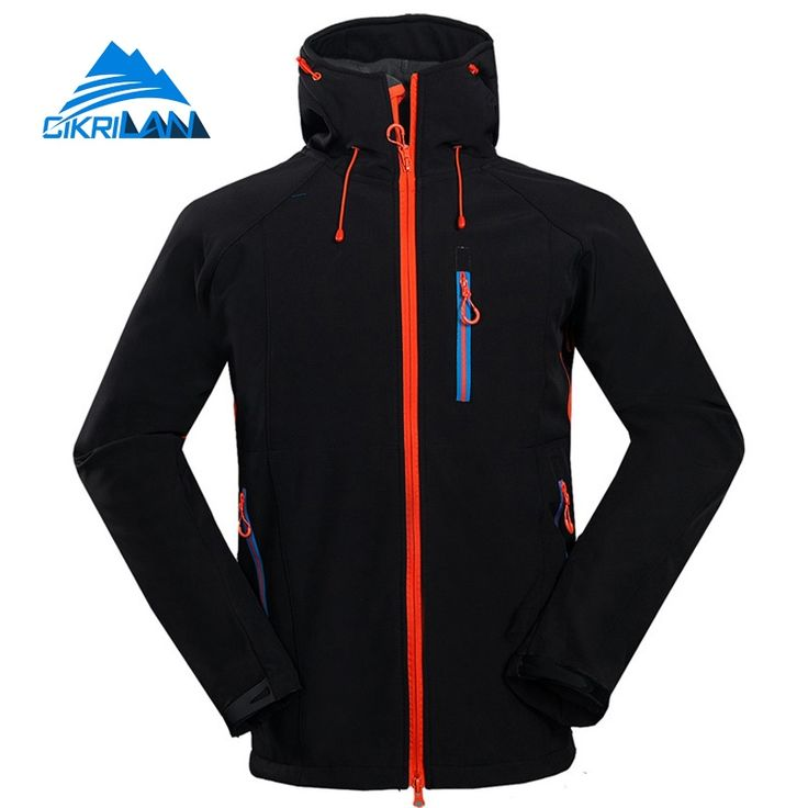84.44$  Watch here - http://aliicx.worldwells.pw/go.php?t=32780217507 - Spring Outdoor Sport Coat Trekking Jaqueta Feminina Softshell Jacket Men Hiking Camping Chaqueta Mujer Windproof Casaco 84.44$