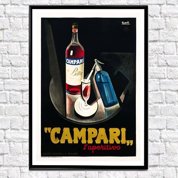 Die besten 25+ Wein Poster Ideen auf Pinterest Weinwerbung, Jazz - poster für die küche
