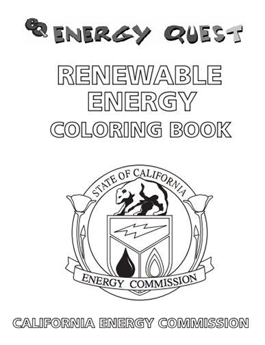 one page essay on alternative sources of energy Home page alternative sources of energy essay  this paper evaluates biofuel, one alternative form of energy by showing what biofuel is, how it works, its .