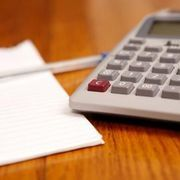 How to Set up a Free Budget Planner | eHow