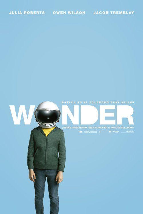 Wonder 2017 full Movie HD Free Download DVDrip