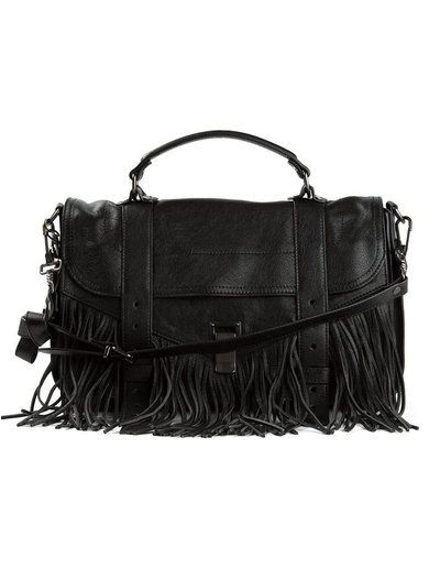 Proenza Schouler Medium 'Ps1' Satchel