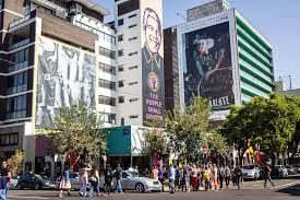Image result for braamfontein
