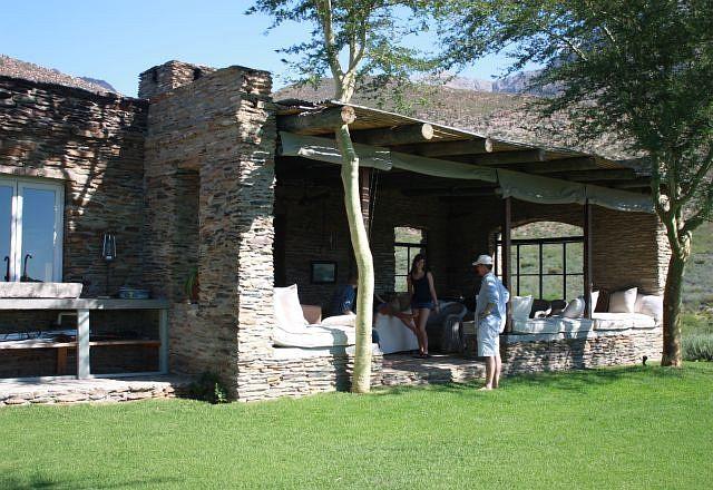 Bobbejaansberg blew us away! #karoo #perfecthideawayshttp://www.perfecthideaways.co.za/Details/Bobbejaansberg?Itemid=