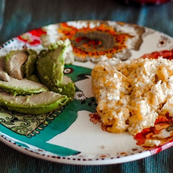 Vegan Chickpea Scramble Is Iowa S Most Popular Breakfast Vegan Friendly Restaurants Vegan Vegan News