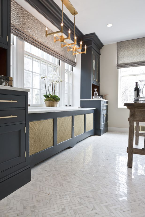 Kitchen Floor Marble best 25+ calcutta marble ideas on pinterest | marble countertops