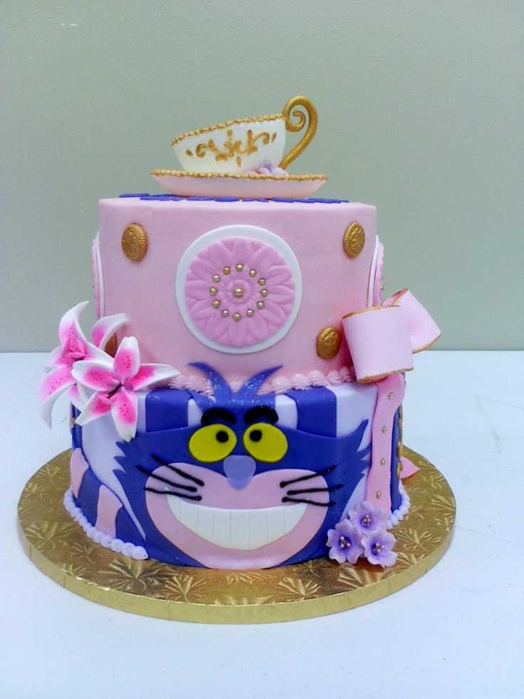14 best All Things CakeBirthday Cakes images on Pinterest Cake