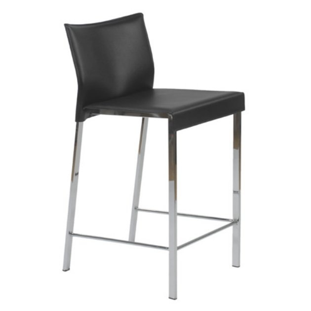kitchen cabinet heights 27 best bar chairs images on counter stools 2540