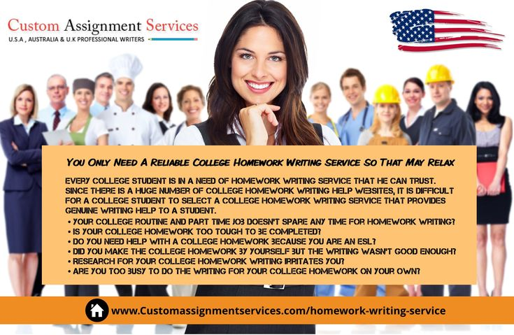 Top resume writing services for accountants resume one page