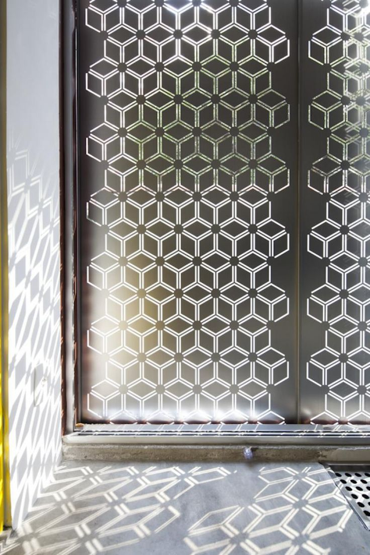 1705 Best Laser Cutting Projects Images On Pinterest