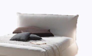 Ponti Divani - LUCY - Testiera letto imbottita con predisposizione per fissaggio al muro made in Italy Tessuto Blu Ponti Divani http://www.amazon.it/dp/B00HRVTC2W/ref=cm_sw_r_pi_dp_PZmjwb1H28Y5N