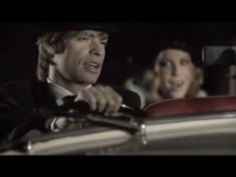 Carlos Baute - Colgando en tus manos (con Marta Sanchez) - YouTube