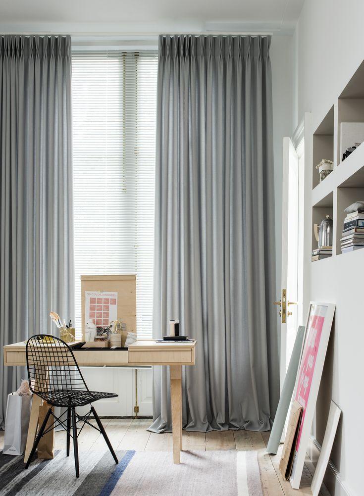 21 best Gordijnen images on Pinterest | Design, Magic bullet and Wand