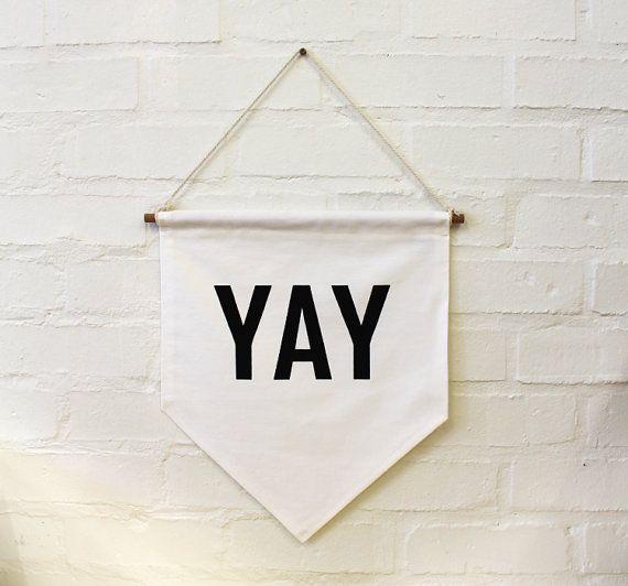 ♥ Benötigen etwas zu füllen einen Raum an der Wand in Ihrem Hause oder im Büro? Sie haben ihn gerade gefunden!  ♥ A Flag für Wenn Sie gerade Lust