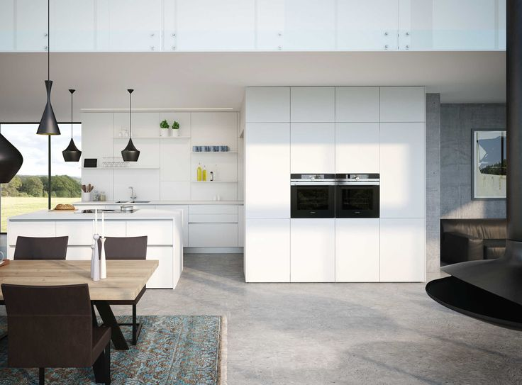 90 besten Küche Bilder auf Pinterest | Hausbau, Innenarchitektur und ...