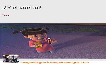 Suele pasar ... 😭😂😂  Mas imágenes aquí 👉 imagenesgraciosasparaamigos.com  #imagenesgraciosasparaamigos #imagenesgraciosas #memes #compras